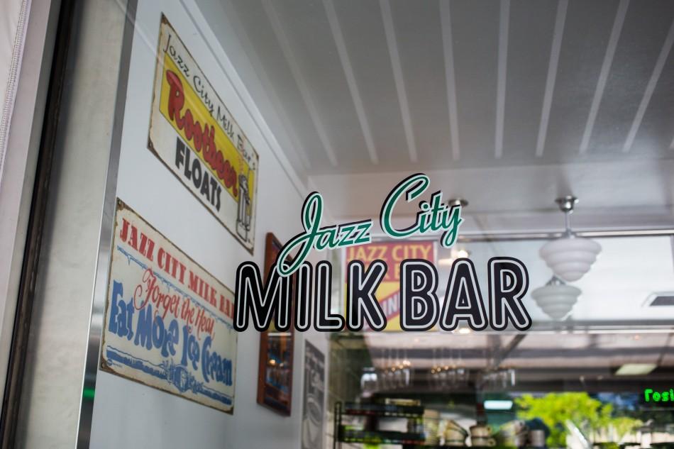 JazzCityMilkbar-001